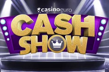 Le Cash Show