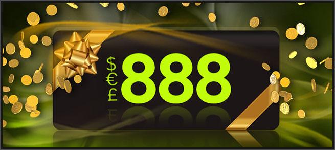 Www 888